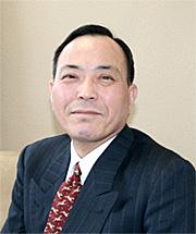 八木株式会社代表取締役社長八木正利.jpg
